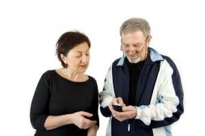 Senior Care Communication Twin Cities MN