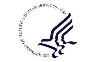 Medicare Enrollment Programs Twin Cities MN