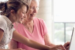 Senior Housing Independent Living Wait List Twin Cities MN