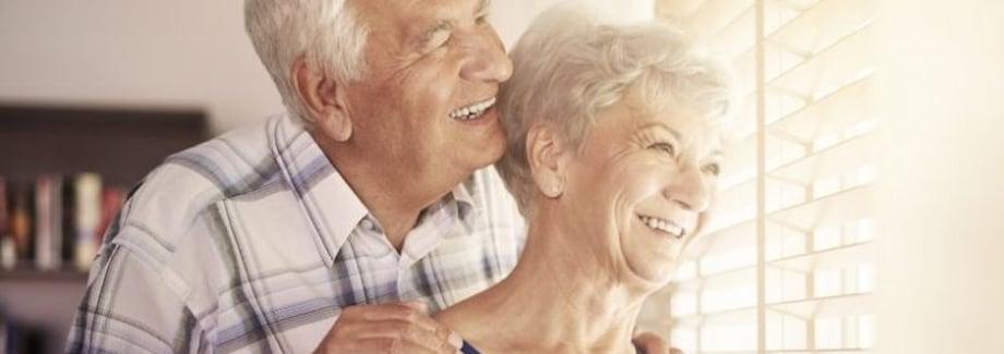 Mental Health Senior Living Housing Options Twin Cities MN