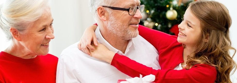 Signs Your Family Members May Need Help Holidays Burnsville MN