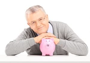 Paying For Assisted Living Twin Cities MN