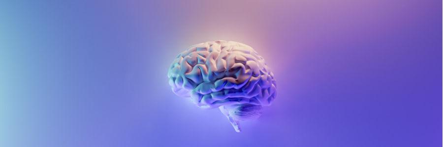 Brain memory awareness month